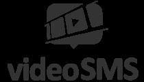 a_video