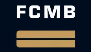 200514F.FCMB-Logo