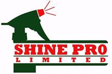shine-pro
